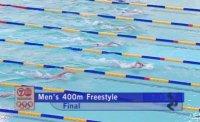 снимка 4 Иън Торп – плувецът