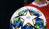 снимка 26 Възмутени: Футболът се справя с дискриминацията