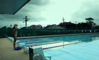 снимка 3 Иън Торп – плувецът