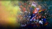 снимка 13 Възмутени: Футболът се справя с дискриминацията