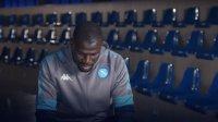 снимка 23 Възмутени: Футболът се справя с дискриминацията