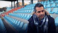 снимка 24 Възмутени: Футболът се справя с дискриминацията