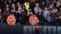 снимка 6 Възмутени: Футболът се справя с дискриминацията