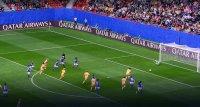 снимка 29 Възмутени: Футболът се справя с дискриминацията