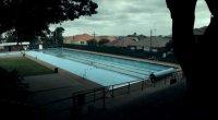 снимка 1 Иън Торп – плувецът