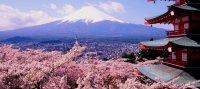 снимка 5 Япония отблизо