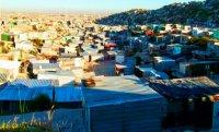 снимка 4 Южна Африка отблизо