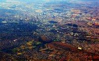 снимка 6 Южна Африка отблизо