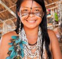 снимка 6 Прегръдката на Амазония
