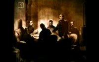 снимка 12 Хроника на Руско-турската Освободителна война