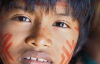 снимка 5 Прегръдката на Амазония