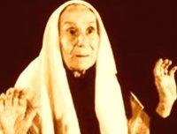 снимка 4 Златина Тодева - Мамето и нейният кураж