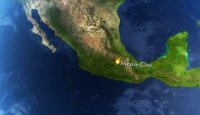 снимка 3 Мексико отблизо