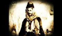 снимка 16 Хроника на Руско-турската Освободителна война