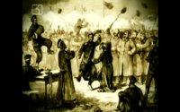 снимка 17 Хроника на Руско-турската Освободителна война