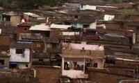снимка 5 Индия отблизо