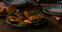 снимка 1 Френска кулинария