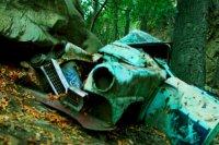 снимка 10 Автомобилни биографии