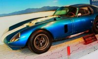 снимка 8 Автомобилни биографии