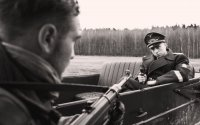 снимка 20 Капитанът