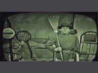 снимка 1 Амброзио убива времето