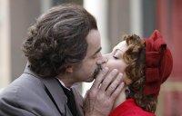 снимка 7 Айнщайн: Теория на любовта