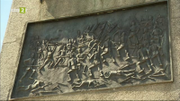 снимка 4 Паметници на воинската слава