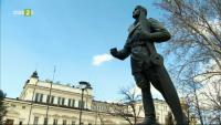снимка 10 Паметници на воинската слава