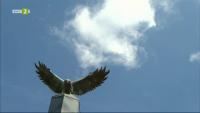 снимка 9 Паметници на воинската слава