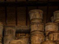 снимка 6 Приказки за саке