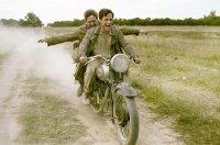 снимка 9 Дневниците на мотоциклетиста