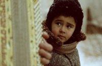 снимка 15 Иван, синът на Амир