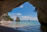 снимка 10 Под Нова Зеландия
