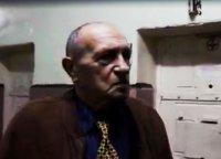 снимка 4 Последната свобода на Георги Константинов