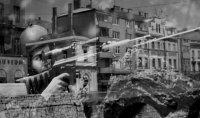 снимка 12 Мостовете на Сараево