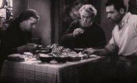 снимка 3 Тайната вечеря на Седмаците
