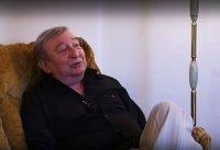 снимка 13 120 минути голям смях с Никола Анастасов