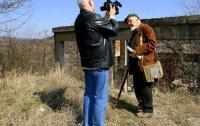 снимка 6 Последната свобода на Георги Константинов