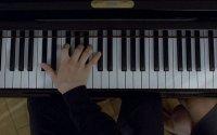 снимка 3 Пианистката