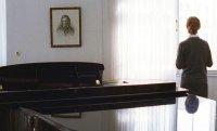 снимка 12 Пианистката
