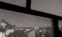снимка 3 Мостовете на Сараево