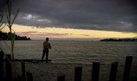 снимка 1 Мистериите на Марта Винярд: Смърт на острова