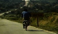 снимка 7 Селянинът с колелото